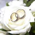 Умови та порядок укладення шлюбу: сімейний кодекс