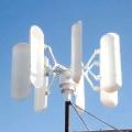 Вітрові електростанції для дому: переваги і недоліки. Вітрова електростанція: ціна