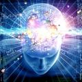 Види мислення в психології: класифікація, приклади, характеристика. Поняття мислення