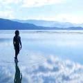 Вода в житті людини. Біологічне і екологічне значення води