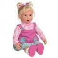 Вибираємо інтерактивні іграшки для дівчинки