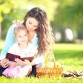 Закономірності та принципи виховання. Закономірності процесу виховання