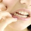 Замучила зубний біль? Знеболюючий засіб вам допоможе