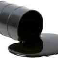 Запаси нафти в світі: на скільки років вистачить, кількість запасів у світі. Запаси нафти в світі по країнах