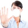 Заразна чи пневмонія - пошуки відповіді на важливе питання
