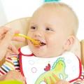 Сніданок для дитини. Смачний і корисний сніданок для дітей