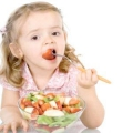 Здоровий спосіб життя для дітей. Формування здорового способу життя