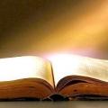 Життєве підмога - щира молитва Миколаю Чудотворцю про допомогу