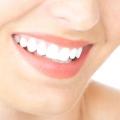 Зубний порошок або паста - що краще? Зубний порошок відбілюючий: відгуки стоматологів