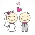 Шлюб - це Поняття шлюбу та сім'ї