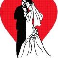 Що означає виходити заміж у сні?