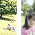 Що таке астигматизм очей? Астигматизм у дітей і дорослих
