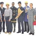 Що таке трудові ресурси підприємства