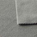 Футер - що за тканина? Склад і опис тканини