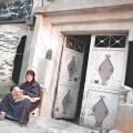 Громадянська війна в Сирії: причини та учасники