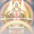 Язичницькі слов'янські боги і богині