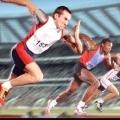 Як навчитися швидко бігати? Практичні рекомендації