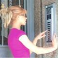 Як відкрити домофон без ключа? Це цікавить руферів