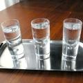 Як розбавити спирт і отримати хорошу горілку?