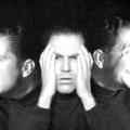 Які існують симптоми шизофренії?