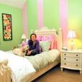 Якою має бути кімната для підлітка?