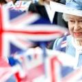 Королева Англії - це не просто титул