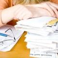Кредиторська заборгованість: що це