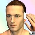 Кров з вуха: наскільки це небезпечно?
