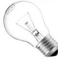 Лампа розжарювання йде у відставку