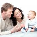 Лікування ангіни у дітей. Симптоми і діагностика.