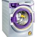 Кілька порад, як вибрати пральну машину-автомат