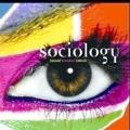 Поняття суспільства в соціології та філософії