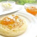 Покроковий рецепт: млинці на молоці з дірочками (з дріжджами і без них)