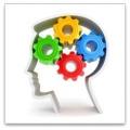 Пізнавальні процеси: пам'ять
