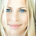 Правильний макіяж для блакитних очей