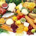 Продукти, що містять калій, та їх вплив на організм