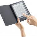 Рейтинг електронних книг. Огляд моделей електронних книг