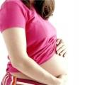 Резус-конфлікт при вагітності: причини