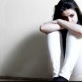 Симптоми психозу. Причини виникнення психозу