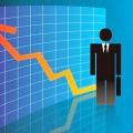 Змішана економіка: основні ознаки системи