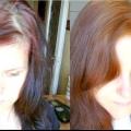 Змивка для волосся. Шкідливо чи ні?