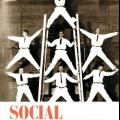 Соціальна структура суспільства. Соціологія т. Парсонса