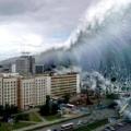 Сонник: цунамі - до чого привиділося?