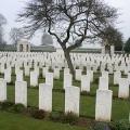Сонник: кладовище - тлумачення сновидінь