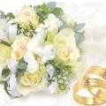 Сонник: весілля - інтерпретація сновидіння