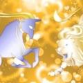 Сумісність: лев і козеріг - лід і полум'я