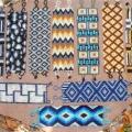 Створюємо красиві браслети з бісеру, схеми вибираємо найпростіші