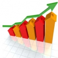 Статистична звітність підприємства