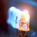 Світлодіоди: характеристики, маркування та види
