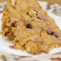 Торт з пряників: швидко, смачно і просто